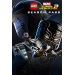 Microsoft LEGO Marvel Super Heroes 2 Season Pass Video game downloadable content (DLC) Xbox One