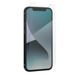 InvisibleShield Glass Elite+ Apple iPhone 12 mini Screen