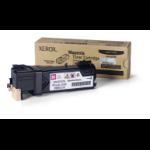 Xerox Magenta Tonercartridge, Phaser 6130