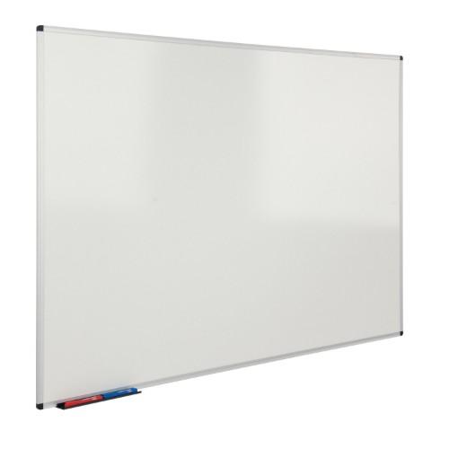 Metroplan WriteOn whiteboard Magnetic