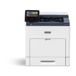 Xerox VersaLink B610 A4 63 Ppm Dubbelzijdige Printer (Verkoop) Ps3 Pcl5E/6 2 Laden, Totaal 700 Vel