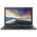 "Acer TravelMate P658-M-537B 2.3GHz i5-6200U 15.6"" 1920 x 1080pixels Black Notebook"