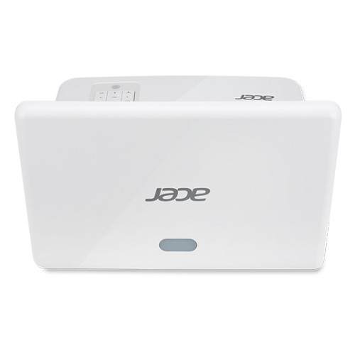 Acer Professional and Education U5220 data projector 3000 ANSI lumens DLP XGA (1024x768) 3D Desktop projector White