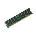 CoreParts 2GB, DDR3 memory module 1 x 2 GB 1333 MHz ECC