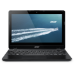 Acer TravelMate B B115-MP