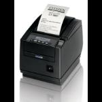 Citizen CT-S801 direct thermal POS printer 203 x 203DPI