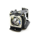 MicroLamp ML12279 projector lamp