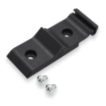 Teltonika 088-00270 mounting kit