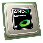 AMD Opteron Quad-Core 8387 processor 2.8 GHz 6 MB L3