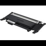 HP SU128A Toner black, 1.5K pages