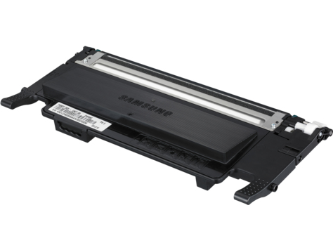 HP SU128A Toner black, 1.5K pages