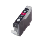 Canon 0622B001 (CLI-8 M) Ink cartridge magenta, 478 pages, 13ml