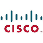 Cisco N55-LAN1K9 softwarelicentie & -uitbreiding