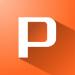 POLY BUN-CVA-B3-1Y software license/upgrade