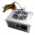 QNAP PWR-PSU-450W-FS01 power supply unit ATX Grey