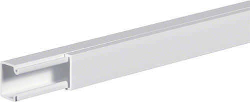 Vivolink VLC1156250 cable tray Straight cable tray White