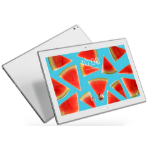 Lenovo TAB 4 10 Plus 64GB 4G White tablet