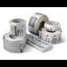 Intermec I22605 etiqueta de impresora Blanco Thermal Topcoated