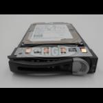 "Origin Storage 1TB 2.5"" SATA 5400rpm Hot Swap 1000GB Serial ATA II internal hard drive"
