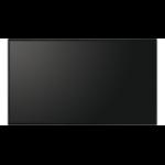 "Sharp PN-R706 signage display Digital signage flat panel 177.8 cm (70"") LED Full HD Black"