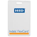HID Identity FlexCard Proximity access card Passive 125 kHz