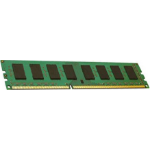 Axiom 16GB PC3-10600 16GB DDR3 1333MHz ECC memory module