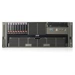 HP ProLiant DL585 G5 8358SE 2.4GHz Quad Core 4P Rack Server