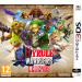 Nintendo Hyrule Warriors: Legends, 3DS
