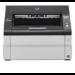 Fujitsu Fi-7900 ADF + Manual feed scanner 600 x 600 DPI A3 Black, Grey