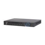 Dahua Europe Lite NVR4208-8P 1U Black network video recorder