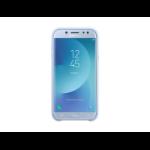 "Samsung EF-PJ530 mobile phone case 13.2 cm (5.2"") Cover Blue"