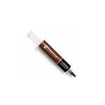 Noctua NT-H2 Thermal Compound 10 Gram Tube