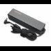Lenovo 40Y7659 indoor 90W Black power adapter/inverter