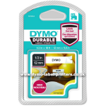 DYMO 1978364 DirectLabel-etikettes, 12mm x 5,5mm