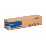 "Epson Cold Press Bright 24""x 15m"