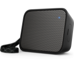 Philips PixelPop wireless portable speaker BT110B/00