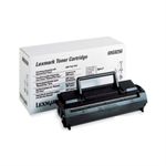 Lexmark 69G8256 Toner black, 3K pages
