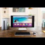 HP Pavilion Desktop - 550-295na