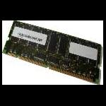 Hypertec 256MB PC100 0.25GB DDR ECC memory module