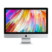 """Apple iMac 27"""" 3.6GHz 27"""" 5120 x 2880pixels Silver All-in-One PC"""