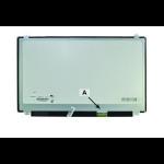 2-Power 15.6 WXGA HD 1366X768 LED Display