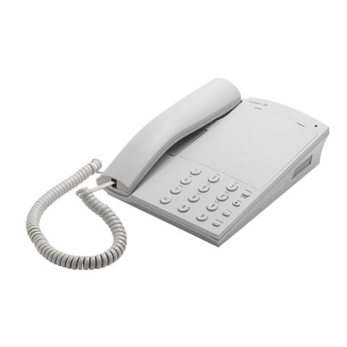 ATL Berkshire 100 DECT telephone Grey