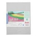 Pentel Clip File paper clip