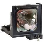 Sanyo 610-305-5602 projector lamp
