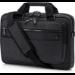 """HP Maletín compacto Executive de carga superior de 14,1"""""""