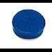 Bi-Office IM140409 board accessory