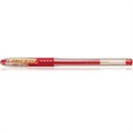 Pilot G-1 Grip Fine Capped Red Fine