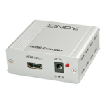 LINDY CAT6 HDMI Distribution System - 30m Transmitter