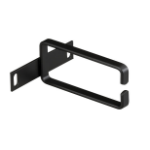 Black Box RMB012 rack accessory Mounting bracket