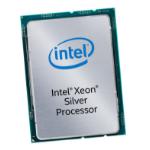 Lenovo Intel Xeon Silver 4110 2.1GHz 11MB L3 processor